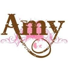 Image result for the name amy