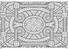 coloring pages for adults with hidden objects - Google Search