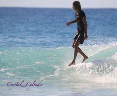 Straight from the camera #raw there was a few #longboarders down at #snapper yesterday. I can watch this all day  #goldcoast4u  #barrel #superbank #greenmount #rainbowbay #coolangatta #wave #waves #kirra #snapperrocks #snapper #visitgoldcoast #duranbah #surfingqld #surfingqueenslandinc #QuikPro #RoxyPro @quiksilver @roxy #frothing #teamrider #grom #mudup #australia @balterbrewers @wsl #wsl @billabong #billabong @bellsbeach #bellsbeach_surfshop #talented #longboarding #talentedsurferdudes by…