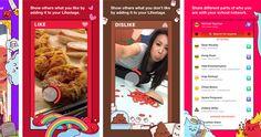humbertothen®: La polémica Red Social para adolescentes lanzada por facebook