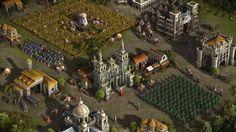 Powstają nowi Kozacy! W tym roku zagramy w Cossacks 3 - gamedot.pl