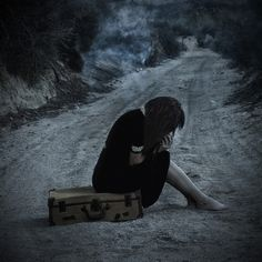 Darkside of Wonderland