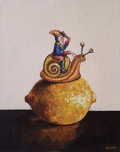 Grace Kotze: The Allure Of Citrus: fine art   StateoftheART South African Artists, The Allure, Canvas Size, Original Artwork, Artworks, Pin Up, Art Gallery, Fine Art, Group