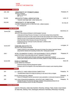 Off Sale Kindergarten Teacher Resume Template Resume  Modern