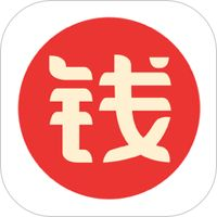 网易有钱-自动记账、信用卡管理、个人资产管理 作者是 NetEase (Hangzhou) Network Co., Ltd.