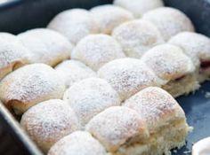 Hamburger, Cake Recipes, Sweet Treats, Bread, Baking, Food, Ds, Cakes, Sweets
