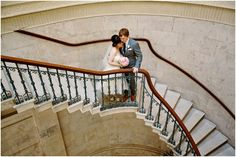 I loved shooting this wedding! Marie and James are so cute together and I loved Marie's style (very jealous of that perfect fringe! City Hall Wedding, Dublin City, Real Weddings, Wedding Photos, Photography, Marriage Pictures, Photograph, Fotografie, Photoshoot