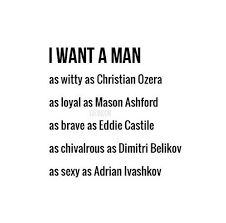 Image result for adrian ivashkov quotes