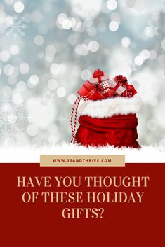 94 Best UNUSUAL HOLIDAYS images   Winter christmas, Christmas ... 455fa11b585