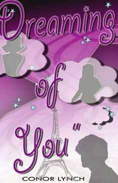 11/02/13 4.0 out of 5 stars! Dreaming of You by Conor Lynch, http://www.amazon.com/dp/B005WCC1IA/ref=cm_sw_r_pi_dp_CEjDsb0MZMF9M
