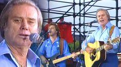 Country Music Lyrics - Quotes - Songs George jones - George Jones - No Show Jones (Live at Farm Aid 1985) (WATCH) - Youtube Music Videos http://countryrebel.com/blogs/videos/18905943-george-jones-no-show-jones-live-at-farm-aid-1985-watch