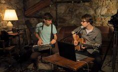 Google Demo Slam: Real Time Karaoke