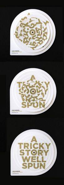 Gary Rizzolo, 22-Pistepirkko Vinyl Album Cover ... - Typographic Research — Designspiration
