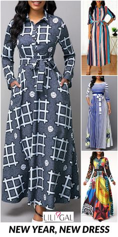Couples African Outfits, African Fashion Ankara, Latest African Fashion Dresses, African Dresses For Women, African Print Fashion, African Attire, Dress Fashion, Fashion Outfits, Cute Dresses