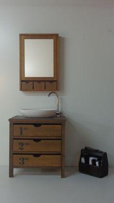 Este verano, por la compra de un mueble de #baño de Sonia S.A. ...