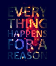 Untitled Poster Iphone5s Life Quotes Words Reason Sayings Random