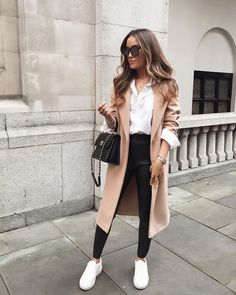 Which outfit would you add to your shopping list? - Combine Look Summer Dress Outfits, Mom Outfits, Outfits For Teens, Spring Outfits, Winter Outfits, Casual Outfits, Fashion Outfits, Womens Fashion, Fashion Styles