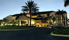 Hilton Garden Inn® Sarasota-Bradenton Airport