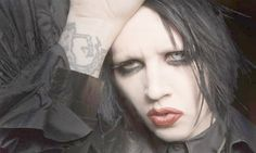 Amazon.com: Marilyn Manson Rock Songs: Appstore for Android