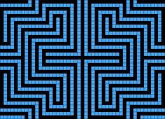 v101 - Grid Paint