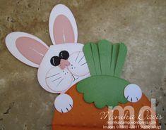 carrot-bunny