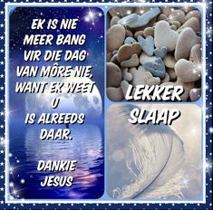 Goeie Nag, Angel Prayers, Afrikaans, Lilac, Owl, Cottage, Inspirational, Quotes, Quotations
