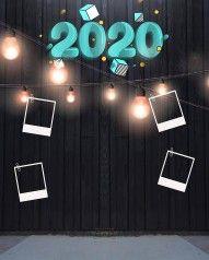 Happy New Year 2020 Editing Background - Photo - CB Editz - Free CB Background Images Banner Background Images, Studio Background Images, Background Images For Editing, Background Images Wallpapers, Picsart Background, New Backgrounds, Background For Photography, Fireworks Background, Festival Background
