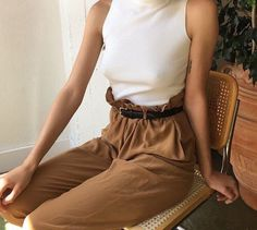 Find More at => http://feedproxy.google.com/~r/amazingoutfits/~3/smdzy_26OeE/AmazingOutfits.page