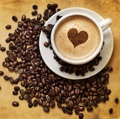 Italian coffee break at each day But First Coffee, I Love Coffee, Best Coffee, Coffee Break, My Coffee, Coffee Aroma, Good Morning Coffee, Coffee Latte Art, Coffee Cafe