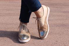 Pertini shoes | Spanish Shop Online