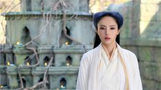 The Romance of the Condor Heroes 《神雕侠侣》2014 - Chen Xiao, Michelle Chen, Zheng Guolin, Minna Yang