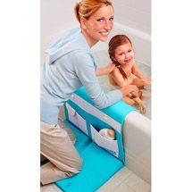 Walmart: Aquatopia - Deluxe Safety Bath Time Easy Kneeler