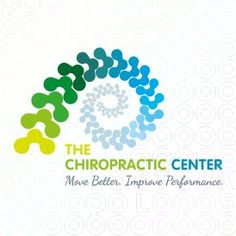 1000+ images about Logo matt on Pinterest | Chiropractic ...