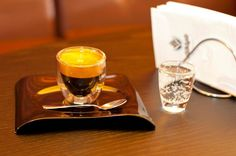 5 lugares em Goiânia para tomar um café especial