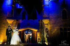 Hugo Carneiro Fotografia de Casamento Petropolis Rio de Janeiro Fotografo 20150904 Juliana e Rafael | casamento-16