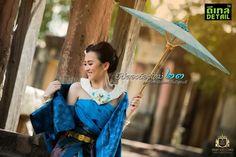 Ready made & made to order handmade dress,Thai silk,Hand crafted and locally made we strive to creative. Thai silk design fashion. Limited Edition. Detail Call :+66 815737558 E-mail:thongchai.phu@gmail.com Line I.D. : thongchai.phu Shop: ห้าง Terminal21Korat ชั้น3 / ร้านดีเทล(สี่แยกร่วมเริงไชย) #ดีเทล #detail #silk #ผ้าไทย #thaisilk #korat #โคราช #ผ้าไหม #fashionable #dressworld #wedding #designer #eveninggown #thailand #nyfw #thaidesigner #semicouture #dress #chic #beautiful #highfashion