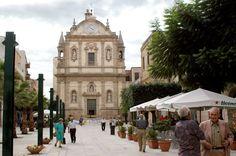 Bildresultat för alcamo città