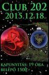 SnakeHeart: Akusztikus blokk, közönség kedvencek és kevésbé ismert dalok - December 18-án a Club 202-ben