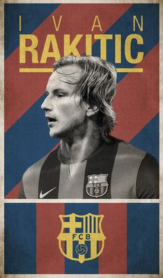 Transfer market 2014/15 on Behance
