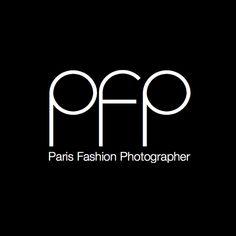 Thierry Colombot. Copyright: paris.fashion.photographer©2016