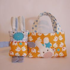 Roxy Creations: Easter goodness!