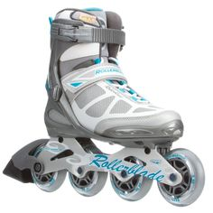 Best Inline Skates For Women Review and Buying Guide 2016 #inlineskates #rollerblades