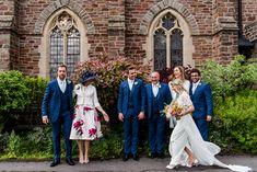 Creative documentary wedding photography. Creative, alternative and unique wedding photography at Bristol  wedding. Wedding photography in Bristol, Birmingham and across the UK. #alternativeweddingphotography #londonweddingphotographer #churchwedding