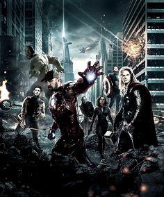 Supervengers. I CAN'T, I'm TOTALLY HAVING A MELTDOWN right now. You'll hear about me on the news after I kill a ton of people in psychotic glee