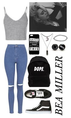"""#139 Bea Miller inspired"" by abbey-soper on Polyvore"