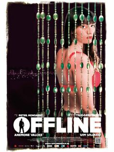 How To Watch Netflix Movies Offline. After seven years in prison, Rudy Vandekerckhove has set himself two clear objectives: get back to work as a washing machine repairman, and - more importantly - become reconciled with the . Watch Netflix, Netflix Movies, Hd Movies, Movies To Watch, Movies And Tv Shows, Movie Tv, Kathleen Hanna, Juliette Binoche, Isabelle Huppert