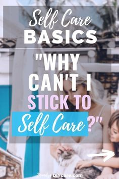 What You NEED for Self Care That STICKS {Past the First Week What You NEED to Get Started as a beginner or expert in Self Care. Self care that really sticks with you through life Spiritual Health, Mental Health, Spiritual Wellness, Health Care, Care Quotes, Smile Quotes, Quotes Quotes, Under 100 Calories, Self Care Activities