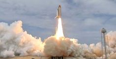 6 Out-of-this-World Attractions for Space Cadets | Best Space Museums in the US - MiniTime