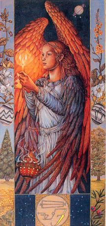 Archangel Cassiel ~ Angel of Temperance. Accessing the Source is his specialty. He is a manifestor born out of the understanding of desire. Angels Among Us, Angels And Demons, Archangel Cassiel, Saint Esprit, I Believe In Angels, Divine Light, Angel S, Angels In Heaven, Guardian Angels