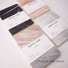 Blank Diary Notebook Creative Note For Silence A5 Planner Daily Drawing Sketch Book Supplies for School Office Nuded Memo Books